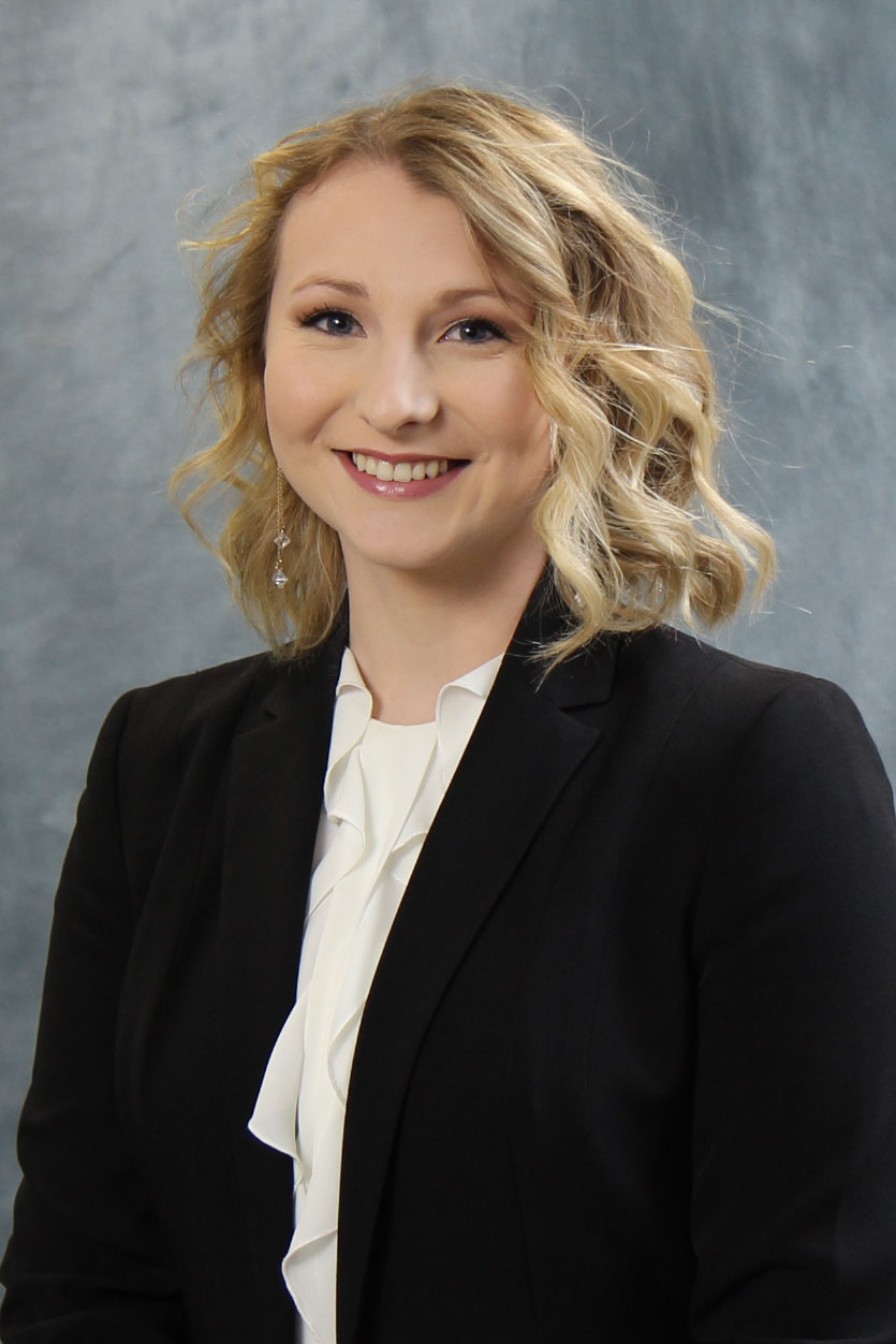 Student trustee selected for upcoming school year at Lake Land College