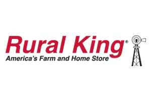 Rural King Finalizes Plans for the Cross County Mall