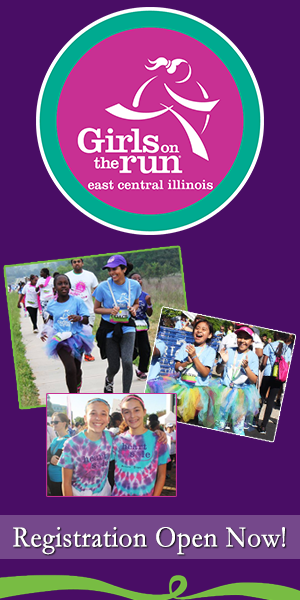 Girls on the Run Registration Open
