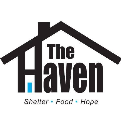 The Haven in need of Several Items
