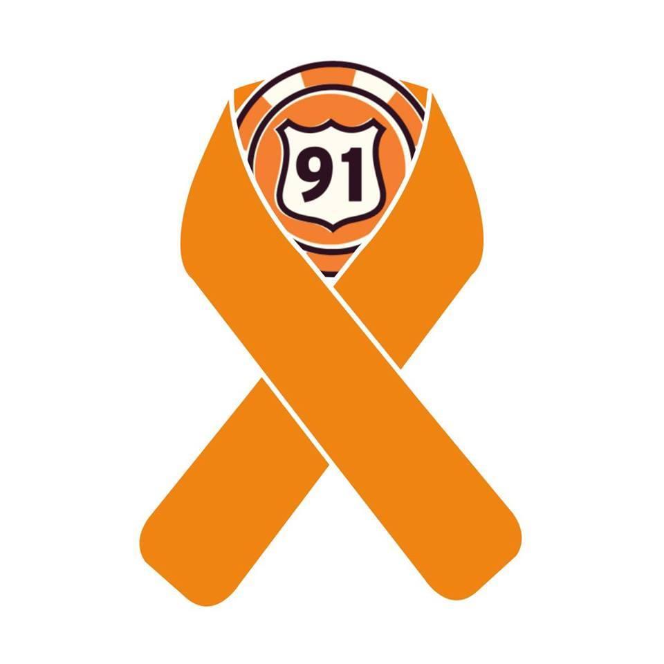 Las Vegas Shooting Victims Remembered