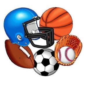 Sports Scoreboard - Sunday, September 20, 2020