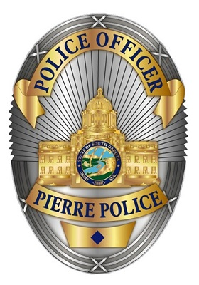 Pierre man arrested for vehicle theft, DUI