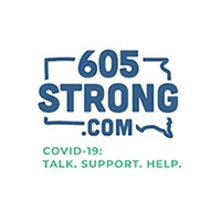 SD keeps 605 Strong program going through the holidays