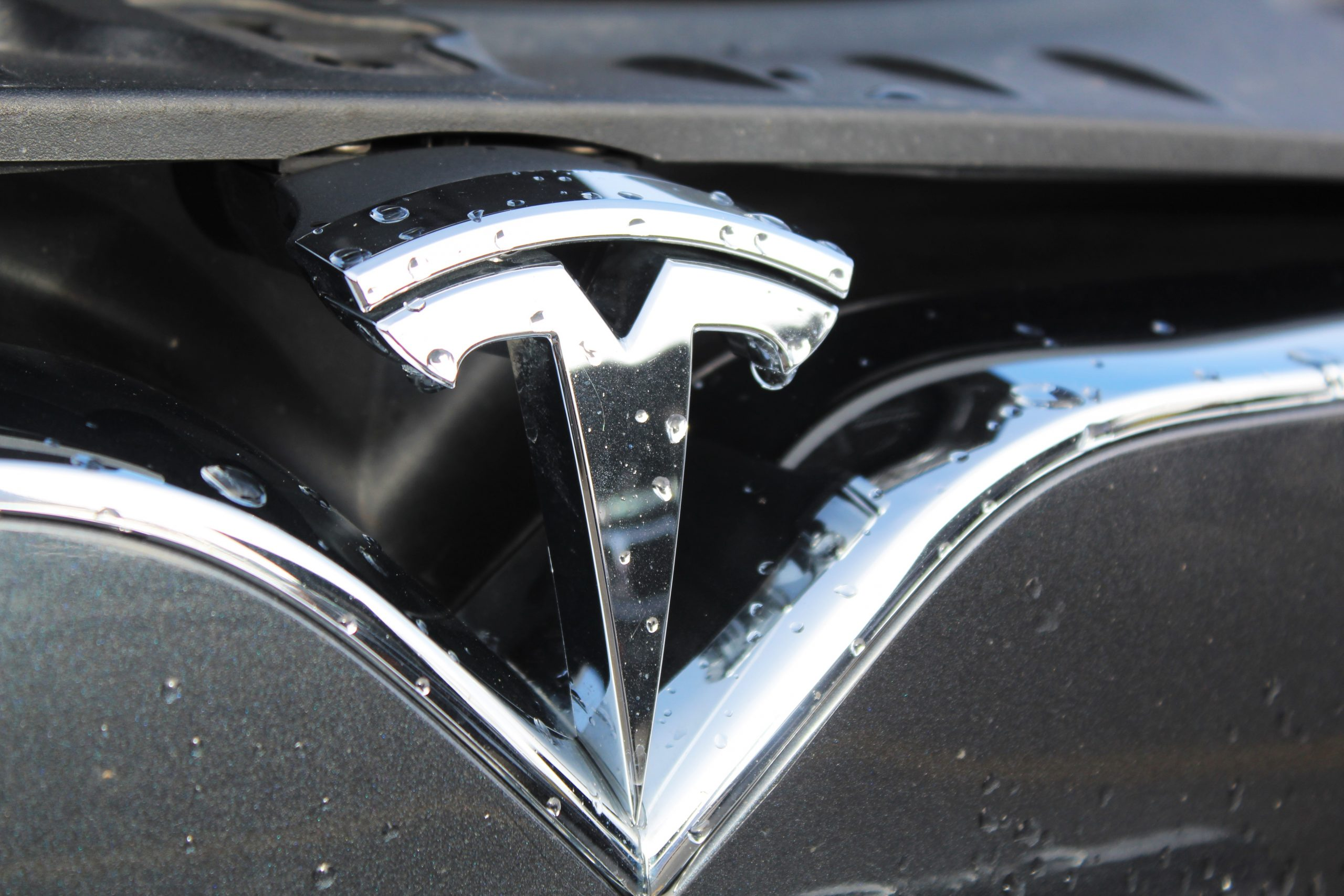 Do you think you can dance? Well so does this Tesla: Vero's October 13th