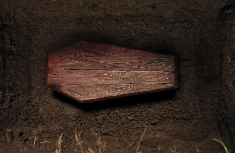 Could you do the Coffin Challenge?