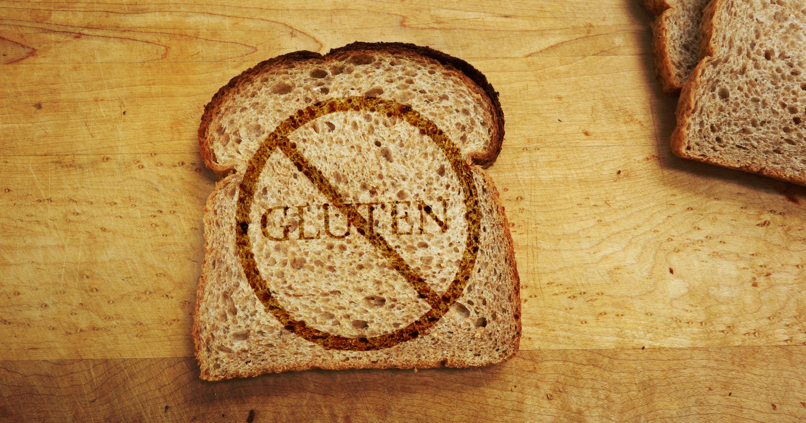 Trials begin for a cure to celiac disease