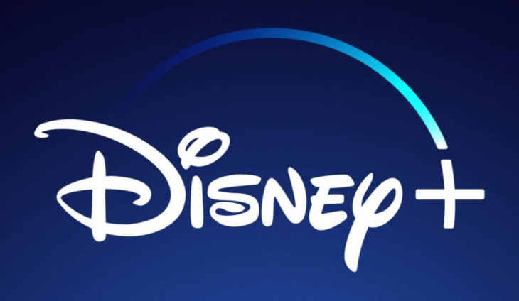Disney is launching their own streaming service