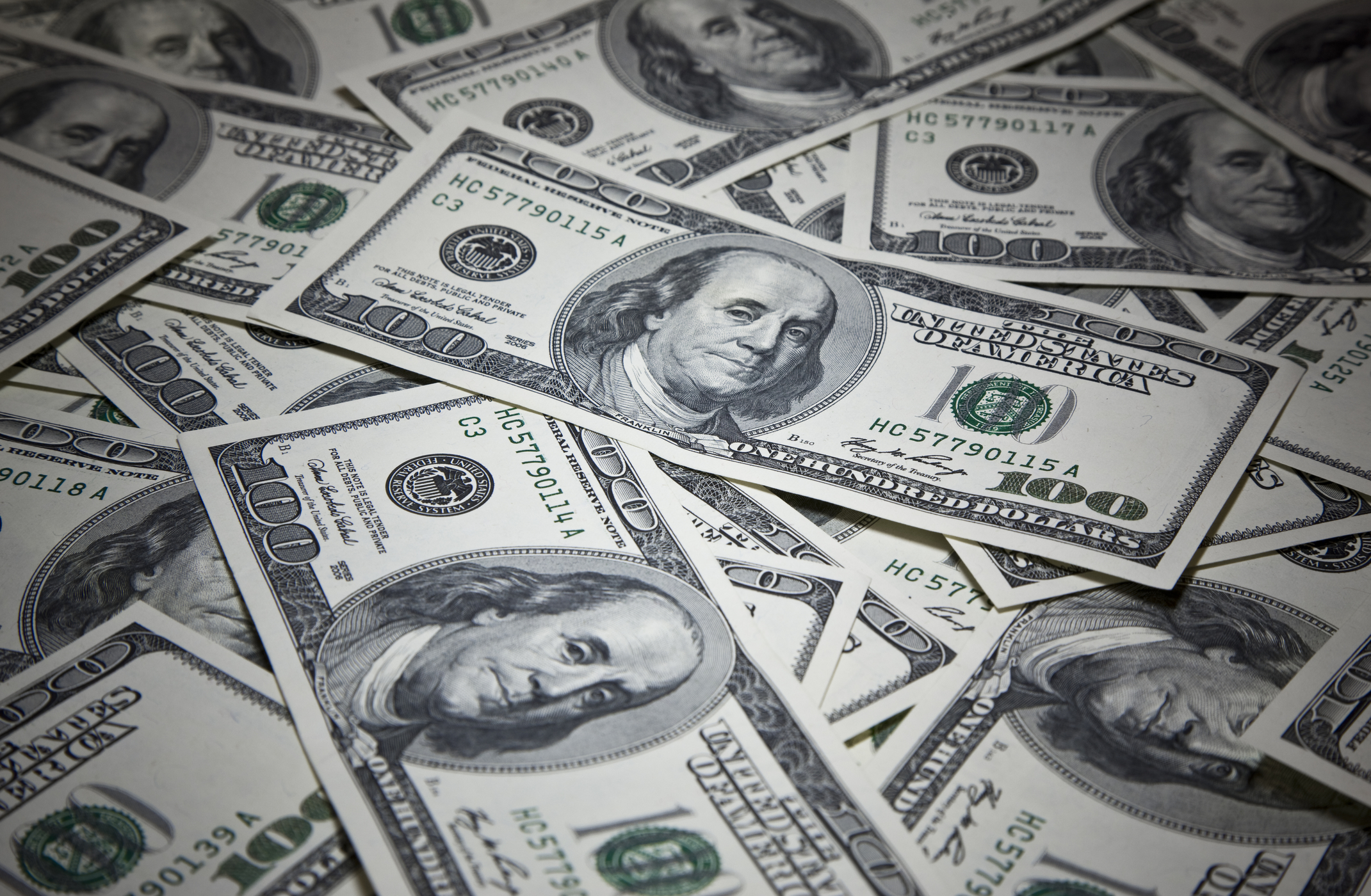 Man finds $7.5 million..and gives it back!