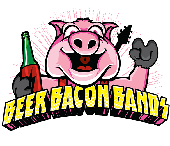 Win a Beer Bacon Bands Package!