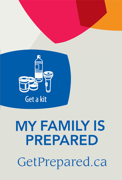 Ready set prepared 1005 cruz fm httpaemabertaemergency preparedness week solutioingenieria Choice Image