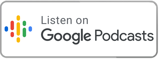 Podcast Button_Google Podcast_560x209