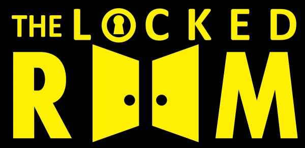 The Locked Room - New Rooms, New Locations!