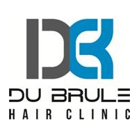 DuBrule Hair Restoration Clinic
