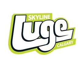 Summer Nights at Skyline Luge