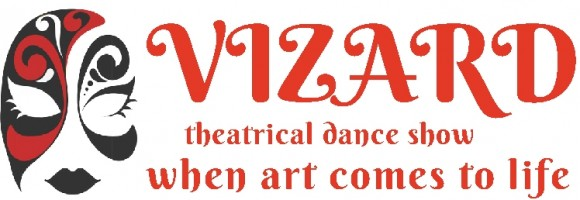 Vizard - Theatrical Dance Show