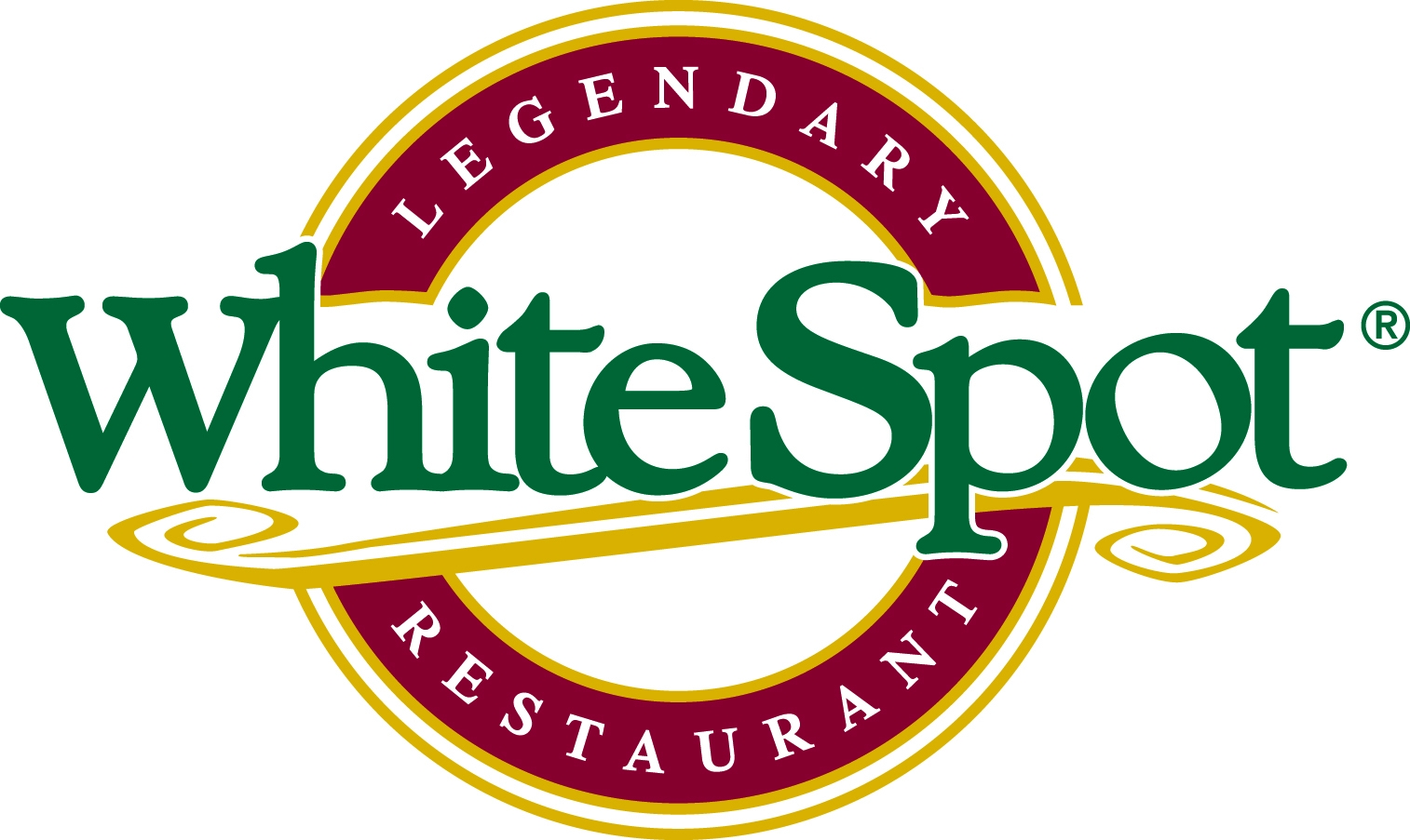 White Spot Legendary Restaurant
