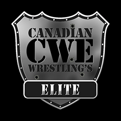 Canadian Wrestling Elite- 8th Anniversary Tour, April 25
