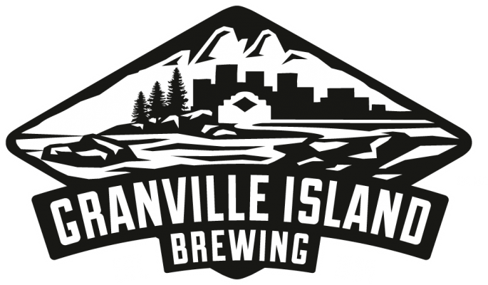 Exit to Adventure- Granville Island Brewing