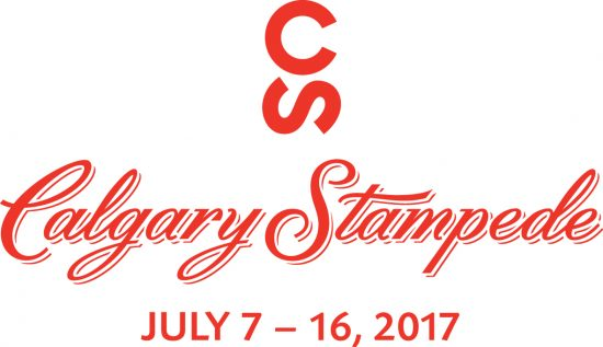Bud & Burger OFFER at the Calgary Stampede