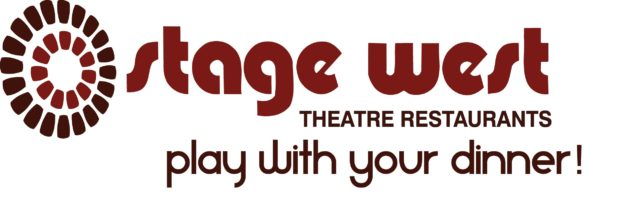 Stage West- I Love You, You're Perfect, Now Change