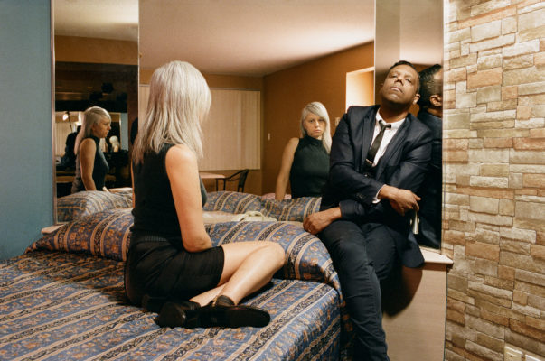 The Dears- March 13