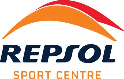 Repsol Sport Centre's 60 Days of Summer