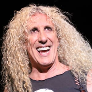 dee snider we are the onesdee snider for the love of metal, dee snider we are the ones, dee snider american made, dee snider wife, dee snider discography, dee snider 2018, dee snider twisted sister, dee snider - become the storm, dee snider - lies are a business, dee snider book, dee snider movie, dee snider tour, dee snider young, dee snider for the love of metal wiki, dee snider liseberg 2019, dee snider discogs, dee snider wiki, dee snider metallum, dee snider imdb, dee snider dead hearts