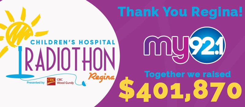 Feature: https://pattisonchildrens.ca/how-to-help/donate/donate-now/