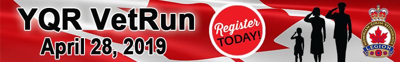 Feature: https://www.events.runningroom.com/site/15993/yqr-vetrun-2019/