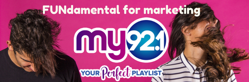 radio21 playlist