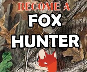 foxfm-become-a-fox-hunter-2017