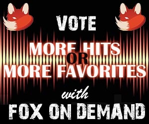 foxfm-fox-on-demand-2017