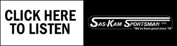 sas-kam-testimonial-button