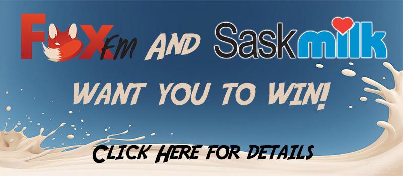 Feature: http://www.foxfmonline.ca/fox-fm-sask-milk-mugs/