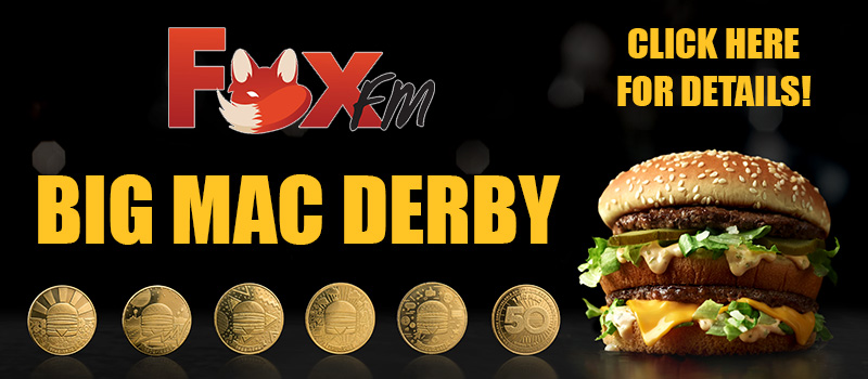 Feature: http://d304.cms.socastsrm.com/big-mac-derby/?preview=true
