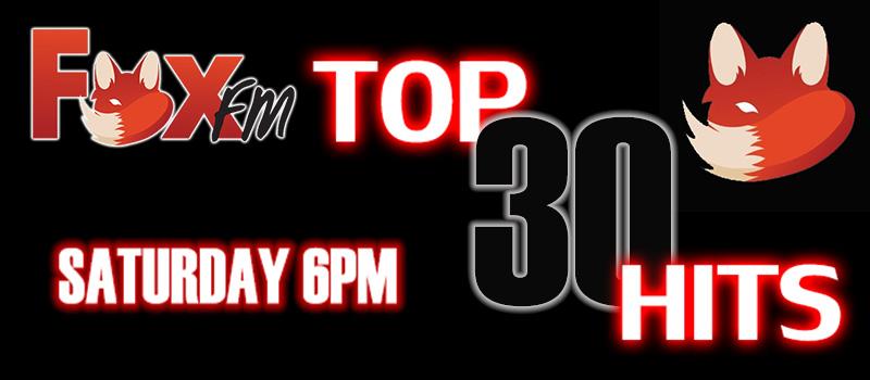 Feature: http://d304.cms.socastsrm.com/top-30-hits/?preview=true