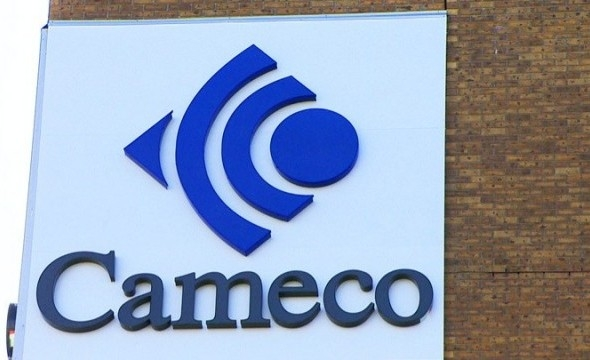 Cameco lays off 700 employees after second quarter results
