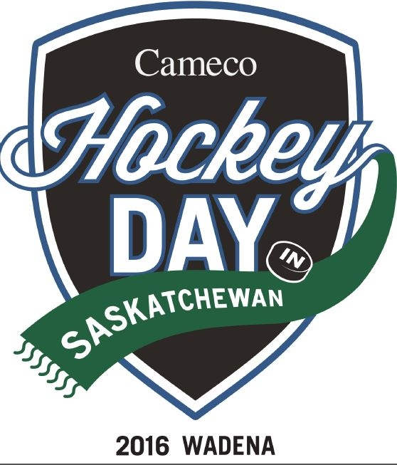 Wadena is ready for Hockey Day in Saskatchewan this weekend