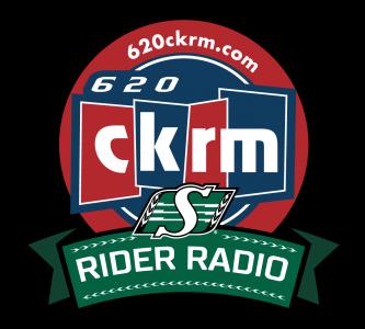harvard_rider-radio_2017