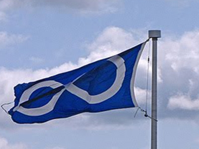 Election date set for Metis Nation- Saskatchewan