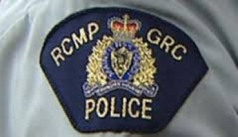 Suspected abduction on Kahkewistahaw First Nation being investigated