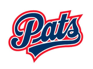 Regina Pats looking for better effort in Alberta this weekend