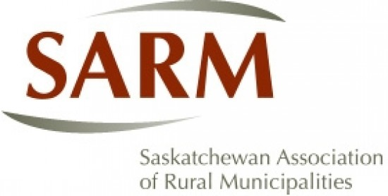Rural Municipalities in Sask face challenges in 2019