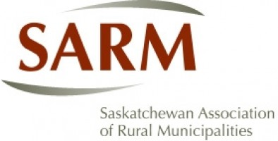 SARM calls for extension on use of strychnine poison to control gophers