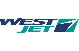 Union representing pilots and WestJet confident deal can be reached