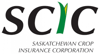 Sask Agristability program pays out 34 million dollars so far this year