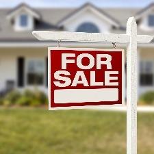 Housing sales drop in 2018