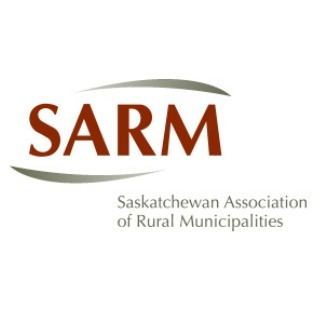Sask. Party government provides 14 million dollars for rural infrastructure