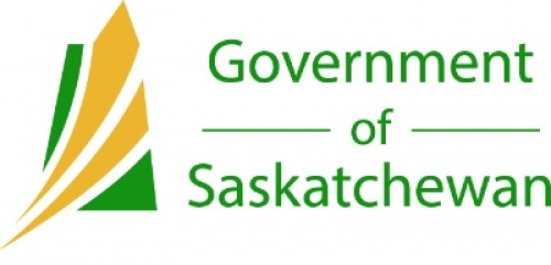 Saskatchewan enjoying highest wholesale trade increase in Canada